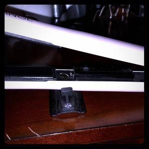 Accessories - Lange Aplatir Straightener